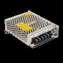 Блоки питания 12 вольт IP20