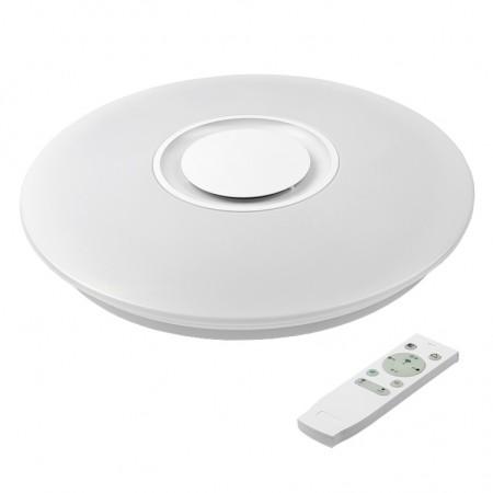 Декоративный управляемый светильник GSMCL-031-Smart-36-App Afalina