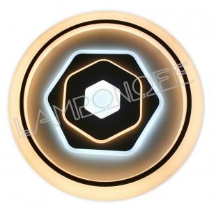 Управляемый светильник GSMCL-Smart24 115w LUMINO 01