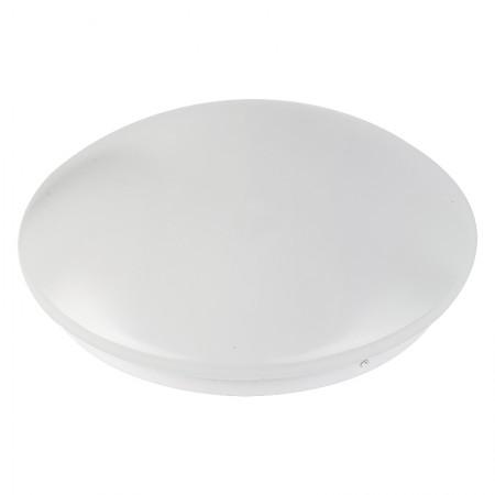Декоративный светильник GSMCL-001-12 Bianca