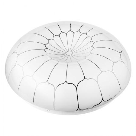 Декоративный светильник GSMCL-007-24-6500 Favi