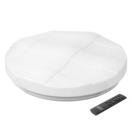 Декоративный управляемый светильник GSMCL-Smart22 80w Quadratic