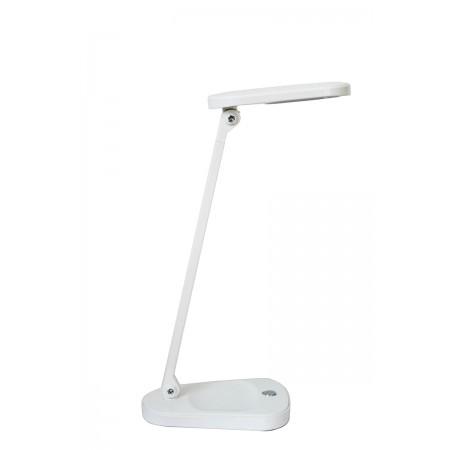 Светильник GLTL-014-5-220 белый
