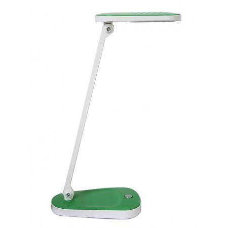 Светильник GLTL-016-5-220 зеленый