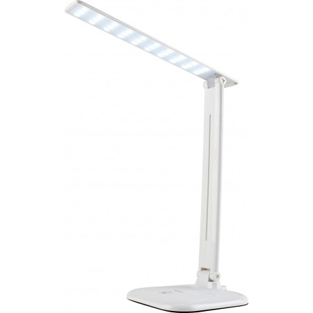 Светильник GLTL-006-9-220 белый