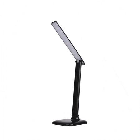 Светильник GLTL-020-9 черный