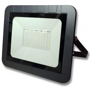 Светодиодный прожектор GTAB-100