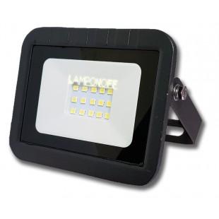 Светодиодный прожектор GTAB-10