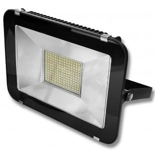 Светодиодный прожектор GTAB-150