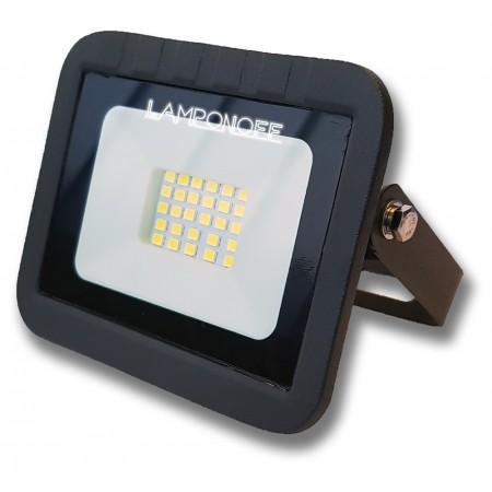 Светодиодный прожектор GTAB-20