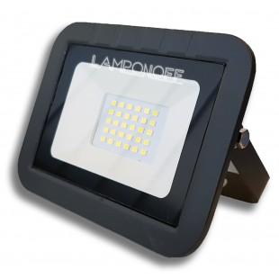 Светодиодный прожектор GTAB-30
