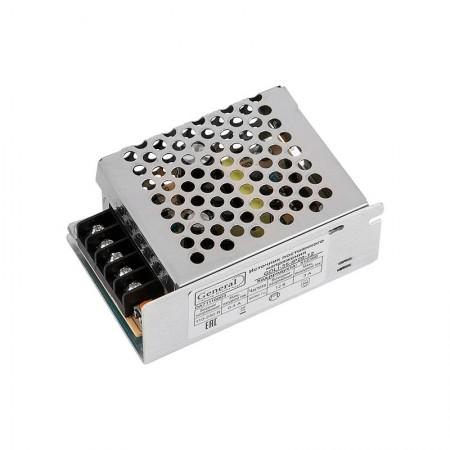 GDLI-35-IP20-12