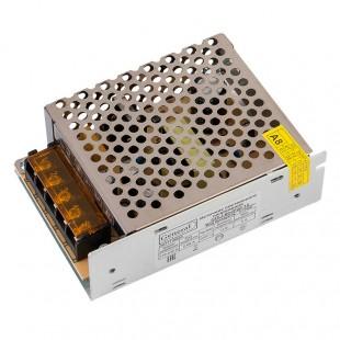 Блок питания GDLI-60-IP20-12