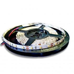 Светодиодная лента 12 вольт (тип 2835)