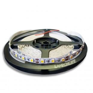 Светодиодная лента 12 вольт (тип 5050)