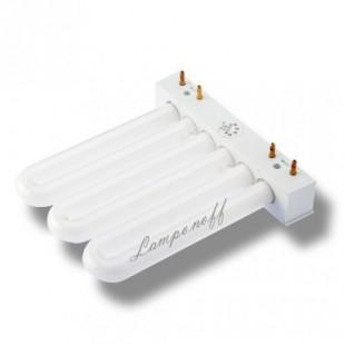 Лампа энергосберегающая YDW 21-3U1 21 Ватт