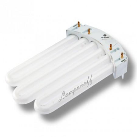 Лампа  YDW 25-3U1 25 ватт